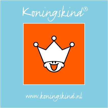 Koningskind_FC